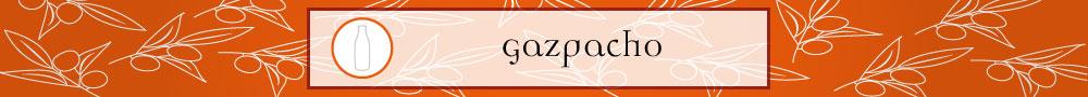 gazpacho-es