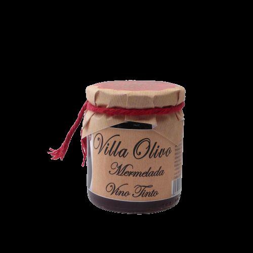 mermelada-vino-tinto